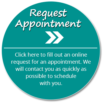 Watermark Dentistry Request Appointment