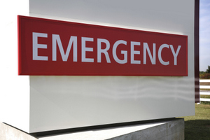 Dental Emergencies: Common Problems That Are Not Considered A Dental Emergency